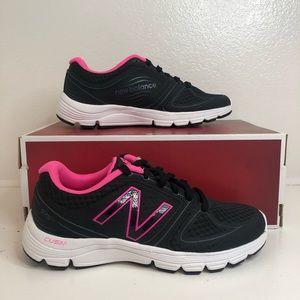 New Balance Women's Comfort Ride Shoes
